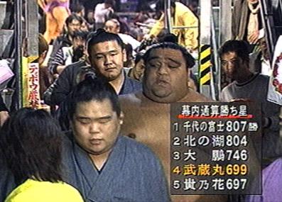 武蔵丸光洋の画像 p1_23